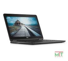 Những laptop mỏng nhẹ giá rẻ đáng mua nhất hiện nay