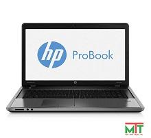 Mua laptop có cấu hình chơi pubg max setting giá rẻ