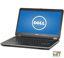 [Tư vấn] Mua laptop Dell core i5 cũ giá rẻ nhất