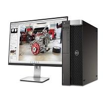 Mua bộ máy tính để bàn cũ giá rẻ ở đâu tốt nhất