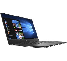[Review] Đánh giá Dell Precision 5520 chi tiết nhất