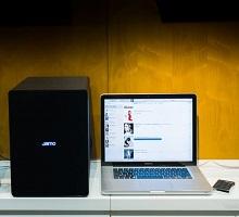Cách kết nối loa bluetooth với máy tính laptop win 7 win 8 win 10