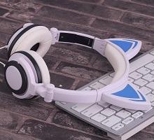 Tại sao cắm tai nghe vào máy tính không nghe được - cách khắc phục
