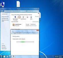 Tại sao cắm dây mạng vào laptop không nhận và cách khắc phục
