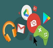 Cách đăng xuất tài khoản google trên mọi thiết bị khác nhau