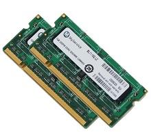 [Tư vấn] Nên nâng cấp RAM hay SSD