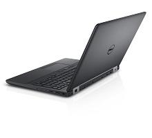 [Đánh giá] Laptop Dell Precision 3510 và 3520 loại nào tốt hơn