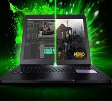 Hướng dẫn cách khắc phục máy tính bị lag khi chơi game
