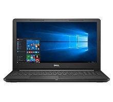 [Top] Laptop dell core i3 i5 i7 thế hệ 8 tốt nhất