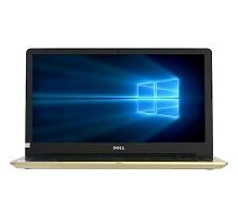 [Tư vấn] Laptop Dell dành cho phái nữ mỏng nhẹ gọn gàng
