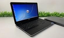 [Review] Đánh giá laptop Dell Latitude E6540 có tốt không