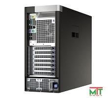 Máy tính bàn pc xeon cho đồ hoạ