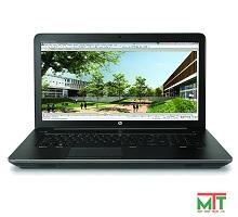 Laptop 17.3 inch cấu hình mạnh giá rẻ