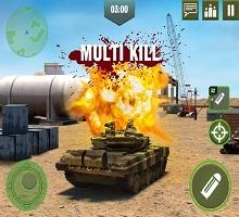 {Top} 10+ game xe tăng chiến đấu dành cho pc online miễn phí