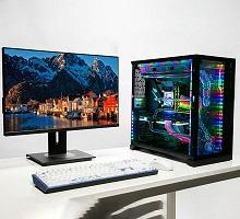 Máy tính live stream game giá rẻ tốt đáng mua nhất