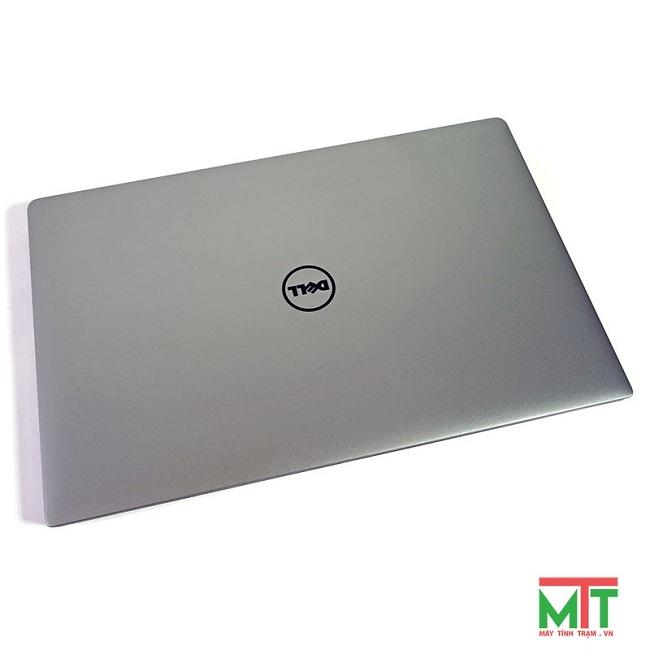 Laptop Dell Precision cho thiết kế đồ hoạ