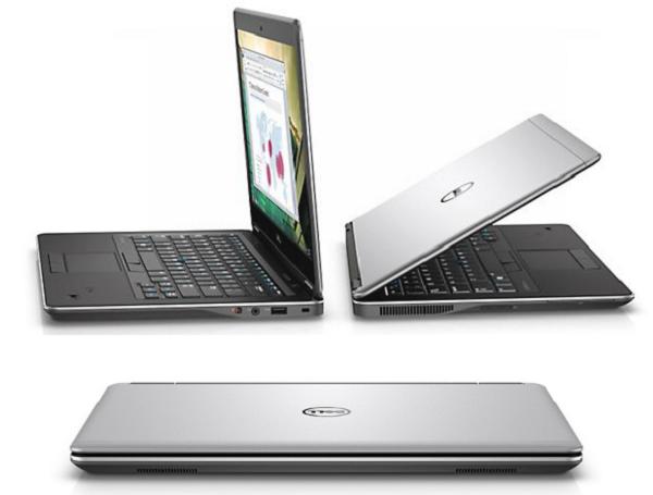 Dell Latitude E7440 mang đến chất lượng hình ảnh và âm thanh tốt