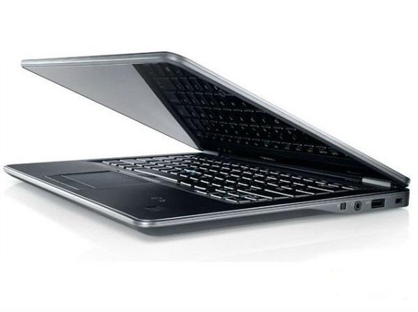 Dell Latitude E7440- sang trọng dành cho doanh nhân