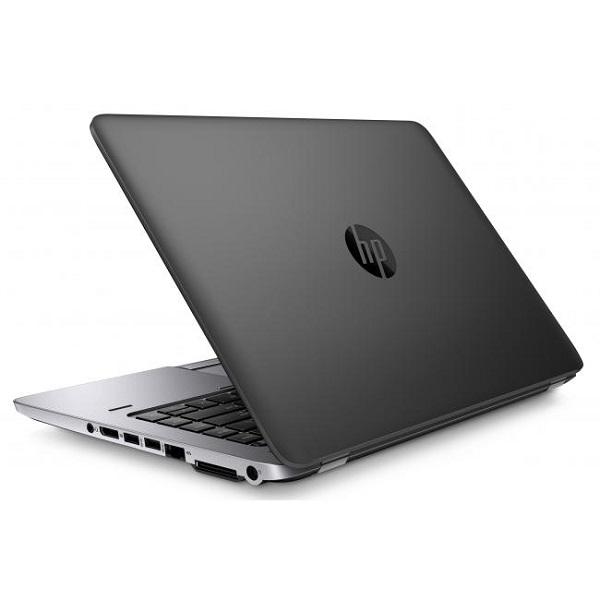 HP Elitebook 820 G1 siêu phẩm dành cho di chuyển