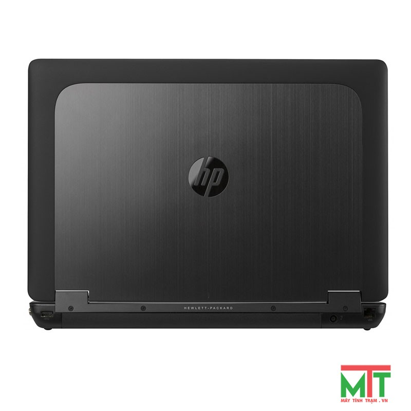hp zbook 15 g2 core i7