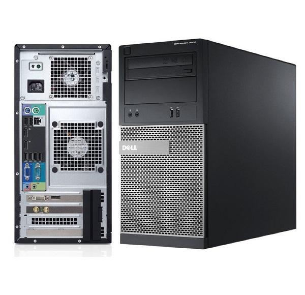 Bán PC Dell Optiplex 9010 MT giá rẻ uy tín nhất TPHCM