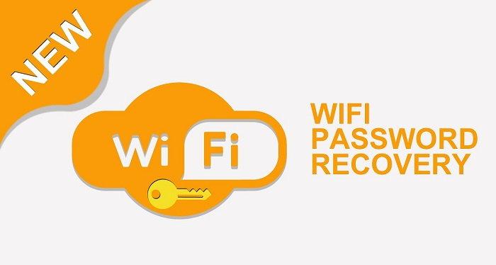 Phần Mềm Hack Mật Khẩu Pass Wifi Tốt Nhất Cho Laptop May Tinh