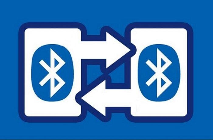 Cài đặt bật tắt Bluetooth cho laptop dễ dàng