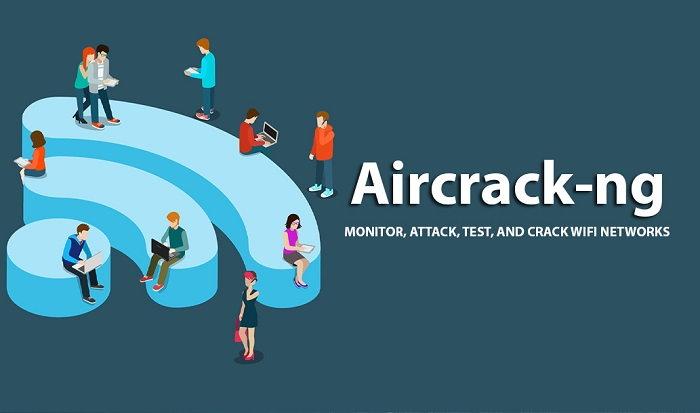 phan-mem-aircrack.jpg