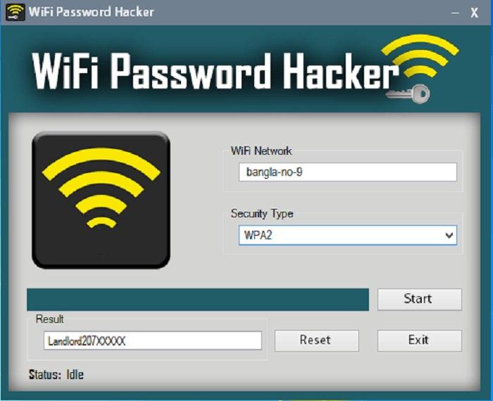 phan-mem-wifi-password-hacker.jpg