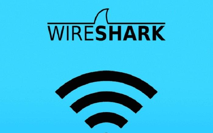 phan-mem-wireshark.jpg
