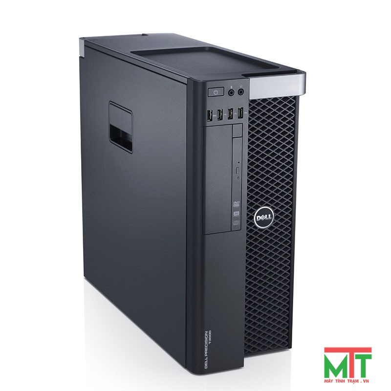 intel xeon gaming pc build